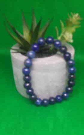Bracelets-Lapi_Lazuli-1.jpg