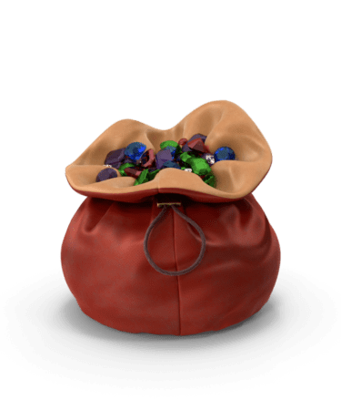Pouch-with-Gems.H03.2k.png