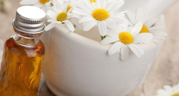 Pourquoi préférer un soin de peaux naturel ?