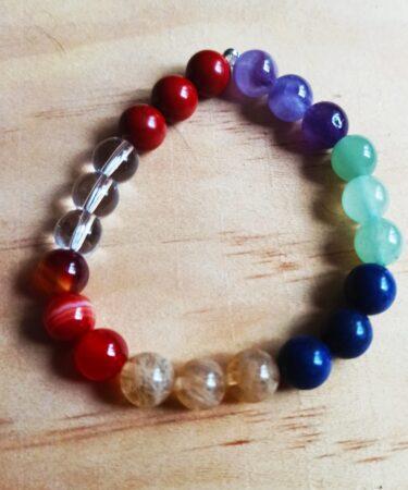 bracelet-chakras-1-scaled-1.jpg