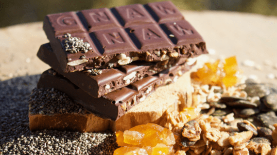 Le Chocolat en Ayurvéda