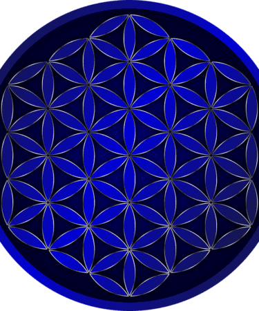 flower-of-life-2533119_960_720.png
