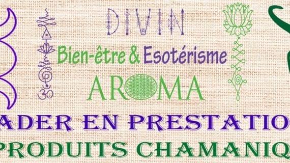 Divinaroma lance sa nouvelle campagne de communication