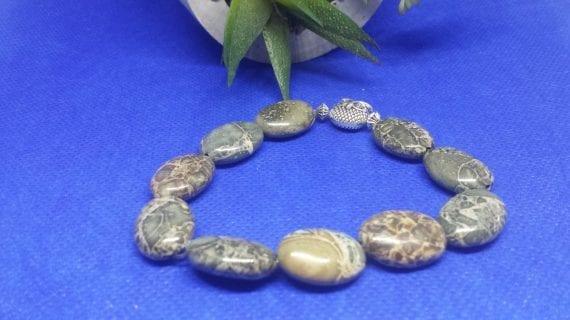 A quoi sert un bracelet en lithothérapie