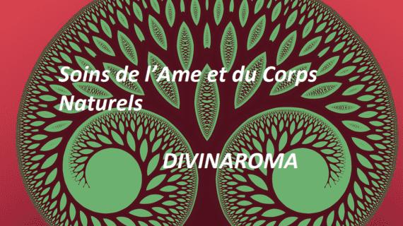 Soins de l'Ame et du Corps Naturels