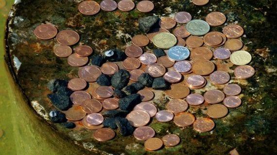 Journée des Fontaines ou de l'Abondance